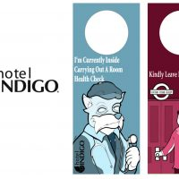 Latest Sale, Art Commissions, Hotel Indigo, CC Adams 1