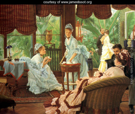 james-jacques-tissot-in-the-conservatory-rivals-2-1875-78