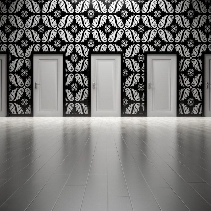 Latest Sale Business Directory, CTA Interior Designers
