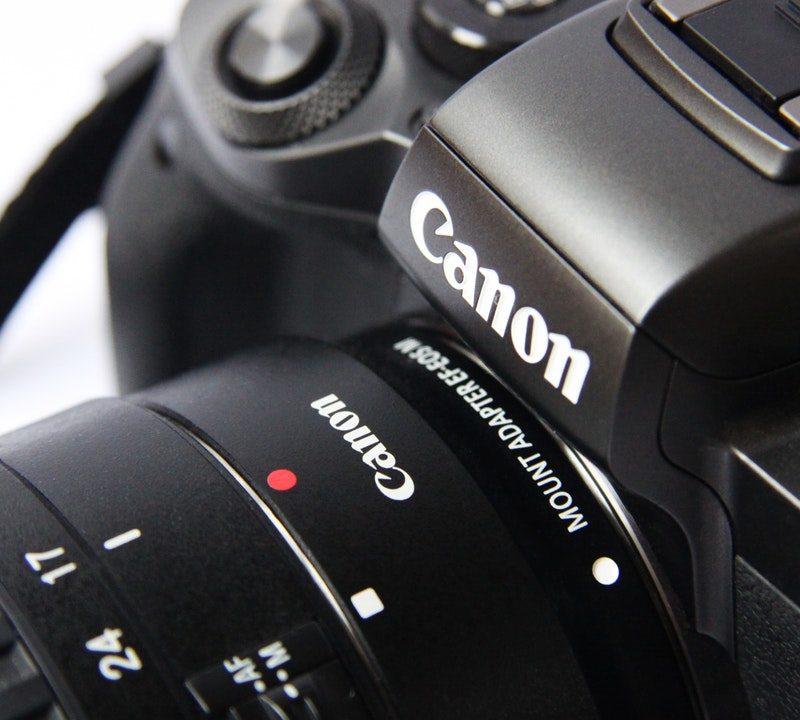 Latest Sale Business Directory, CTA Photographers