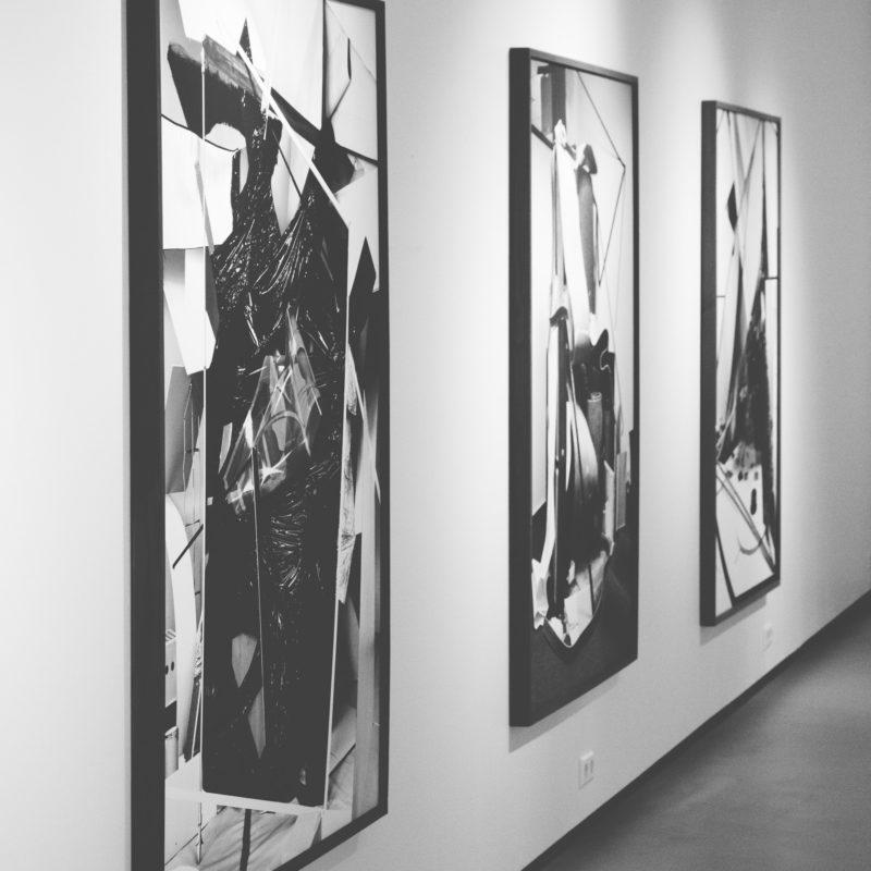 Latest Sale Business Directory, CTA Fine Art Events